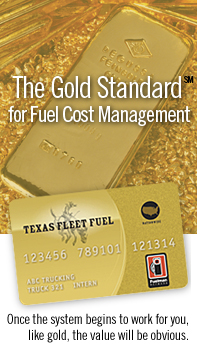 tff-gold-standard