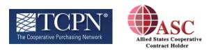 TCPN_ASC_logos