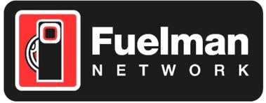 fuelman_logo