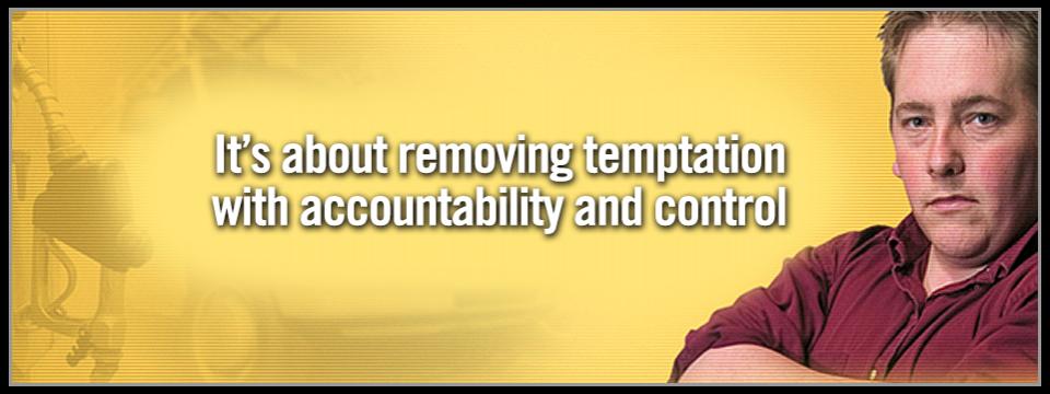 slide-removing-temptation